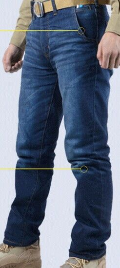 1000  ideas about Cargo Jeans on Pinterest | Cargo pants for women ...