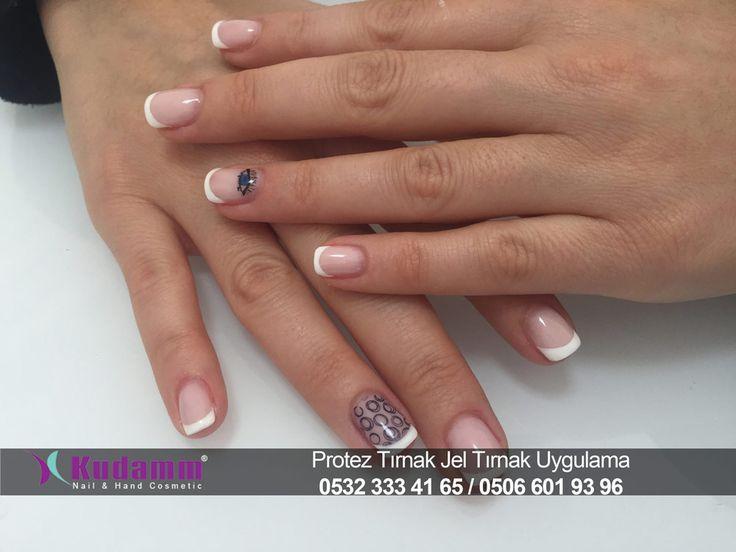 protez tırnak antalya : protez tırnak : antalya jel tırnak antalya