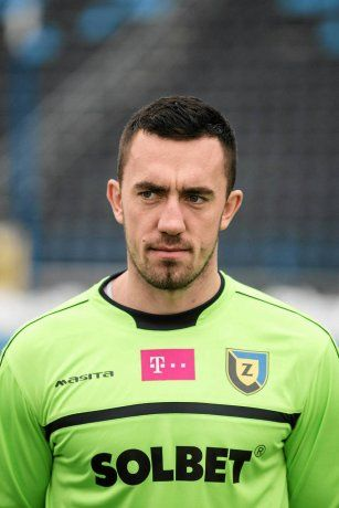 Sebastian MAŁKOWSKI