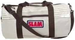 SLAM Bordtasche 'Coral' - Bordtasche aus Segelstoff