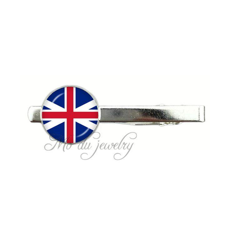 2016 Классический Винтаж Великобритания Флаг ВЕЛИКОБРИТАНИИ Национальный Символ…