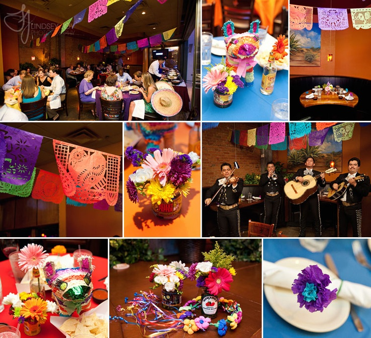 iron cactus_fiesta themed rehearsal dinner_dallas wedding photographer_lindsey joy photography_005