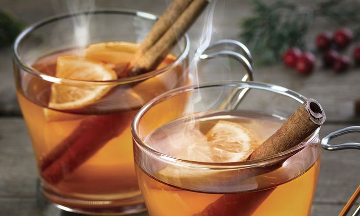 Sicilian red orange, clove, cinnamon stick, and a touch of vanilla make up our rich new fragrance, Spiced Wassail! Coming soon at http://www.citycreekcandles.com/