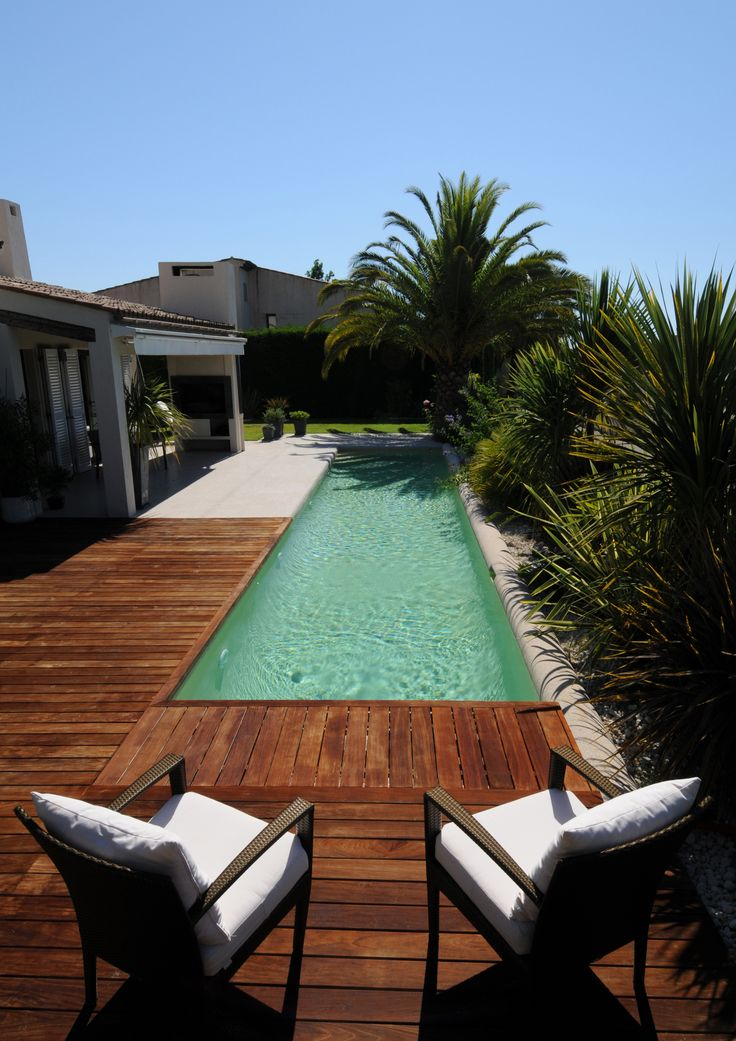 107 best Piscine images on Pinterest Mini pool, Swiming pool and