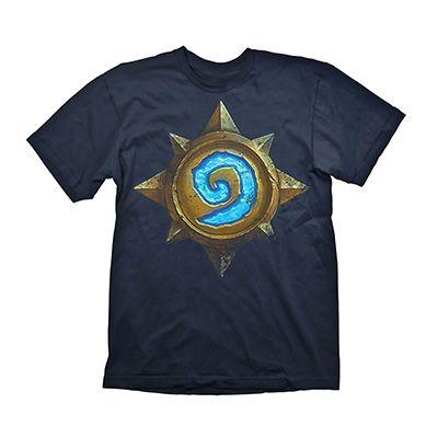 Hearthstone T-Shirt 20,99€ bei Amazon.de