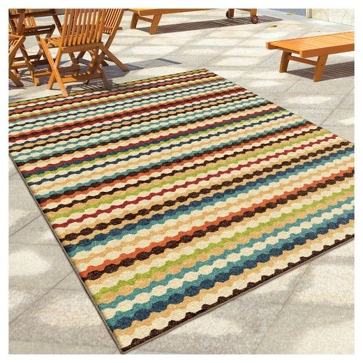 Target Furniture Delivery: Best 20+ Target Outdoor Rugs Ideas On Pinterest