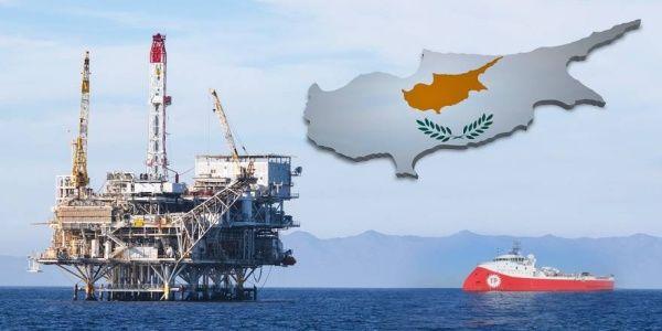 Το Ισραήλ καλωσόρησε τις τουρκικές έρευνες στην κυπριακή ΑΟΖ! - Μούδιασμα στην Αθήνα