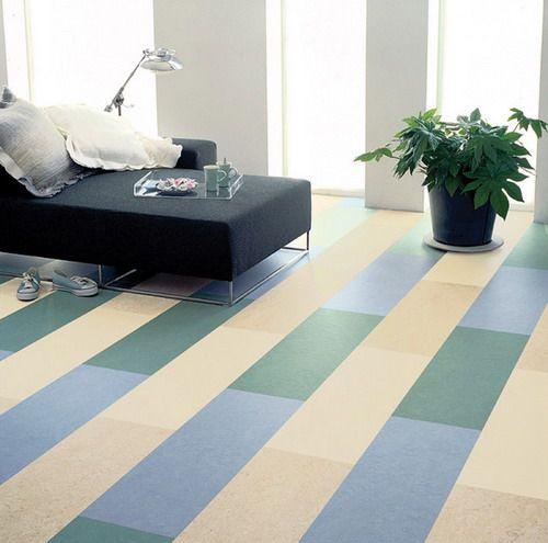 Natural Flooring Options 22 best marmoleum click forbo flooring images on pinterest
