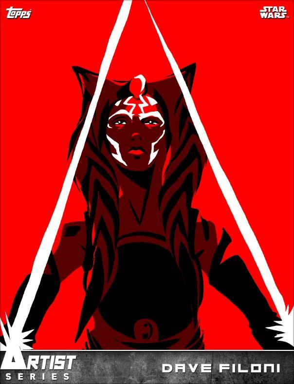 1608 best Star Wars images on Pinterest | Starwars, Star wars art ...