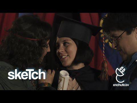 Mundo Al Revés: Carreras Universitarias - YouTube