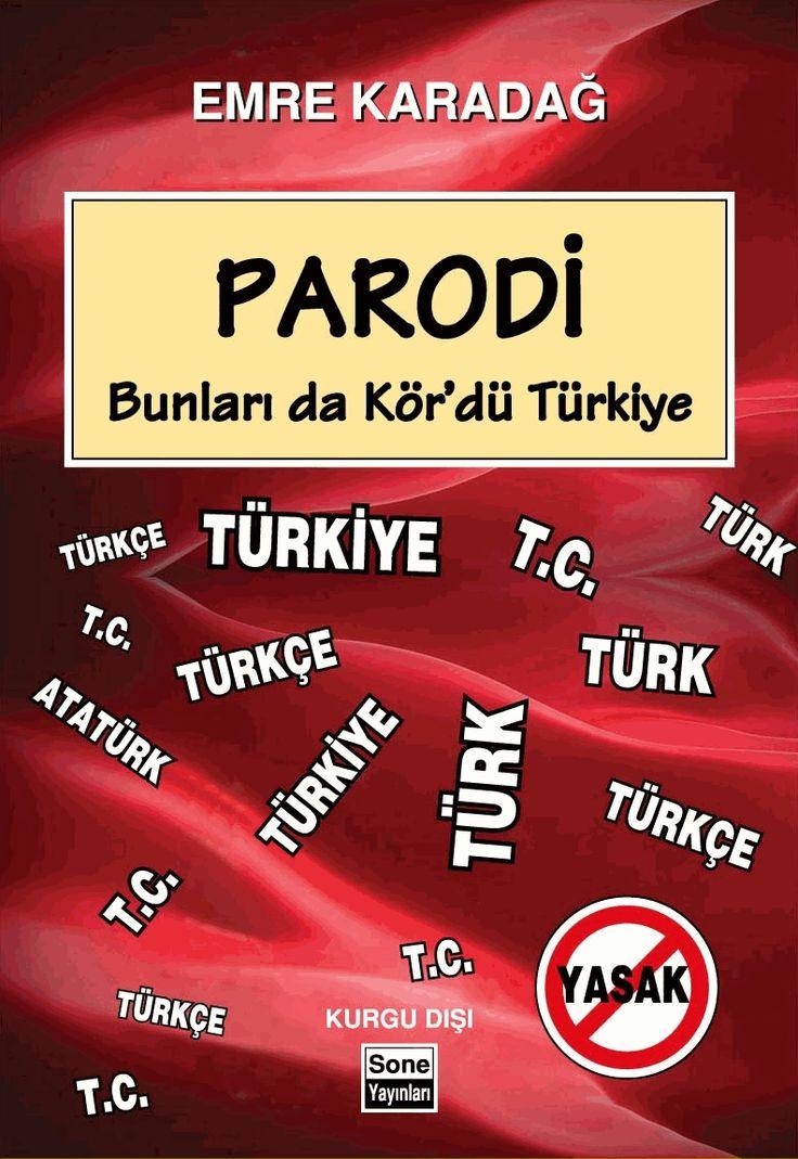 http://www.kitapyurdu.com/kitap/parodi-amp-bunlar-da-kordu-turkiye/390588.html&publisher_id=1490