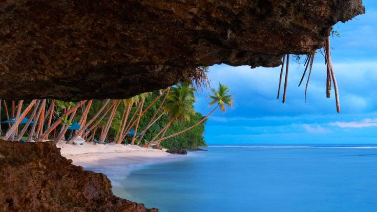Namale the Fiji Islands Resort & Spa - 5 star $$$$$ - http://www.best10hotels.com/#!4-5-star-fiji-hotels-and-resorts/c1p14