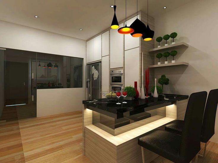 19 best Kitchen Design images on Pinterest Kitchen designs - nolte küchen planer