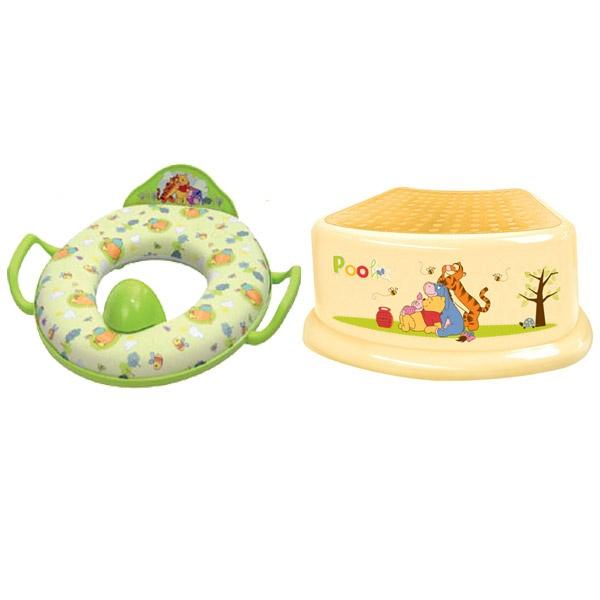 Toy Story Potty : Best images about potty training seats on pinterest