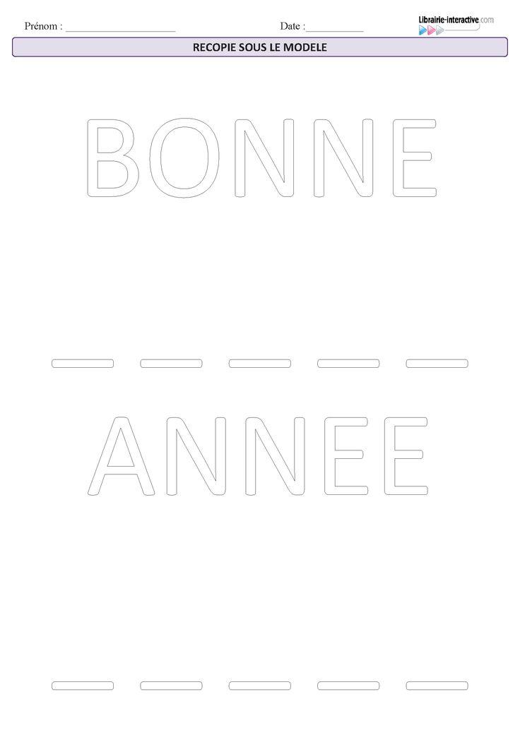 best nice tableau magnetique blanc ikea with tableau chevalet ikea. Black Bedroom Furniture Sets. Home Design Ideas