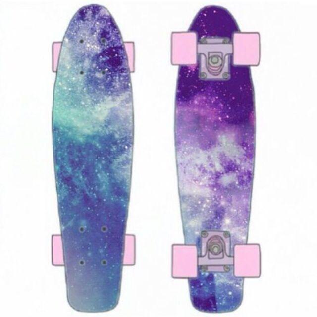 #pennyboard #skateboard #pushinplastic # cruiser