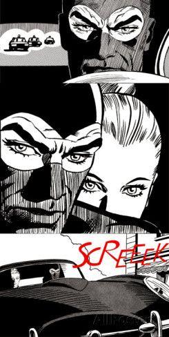 Diabolik and Eva I Posters at AllPosters.com