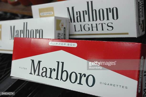 Pin By Www Cigarettescigs Com Cigarettes Shopping Website On Buy