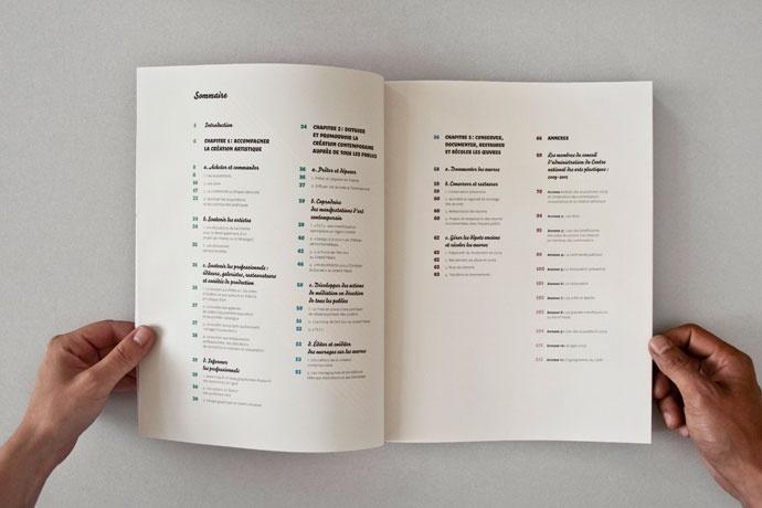 Caroline Fabès: Caroline Fabè, Graphics Design, Graphic Design, Editorial Design, Design Editorial, Design Layout, Info Graphics, Content Toc, Content Design
