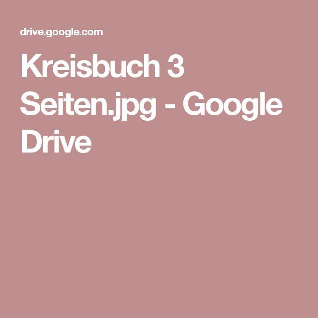 Kreisbuch 3 Seiten.jpg - Google Drive