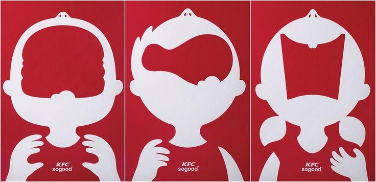 KFC, So Good, Press, Potential: Silver