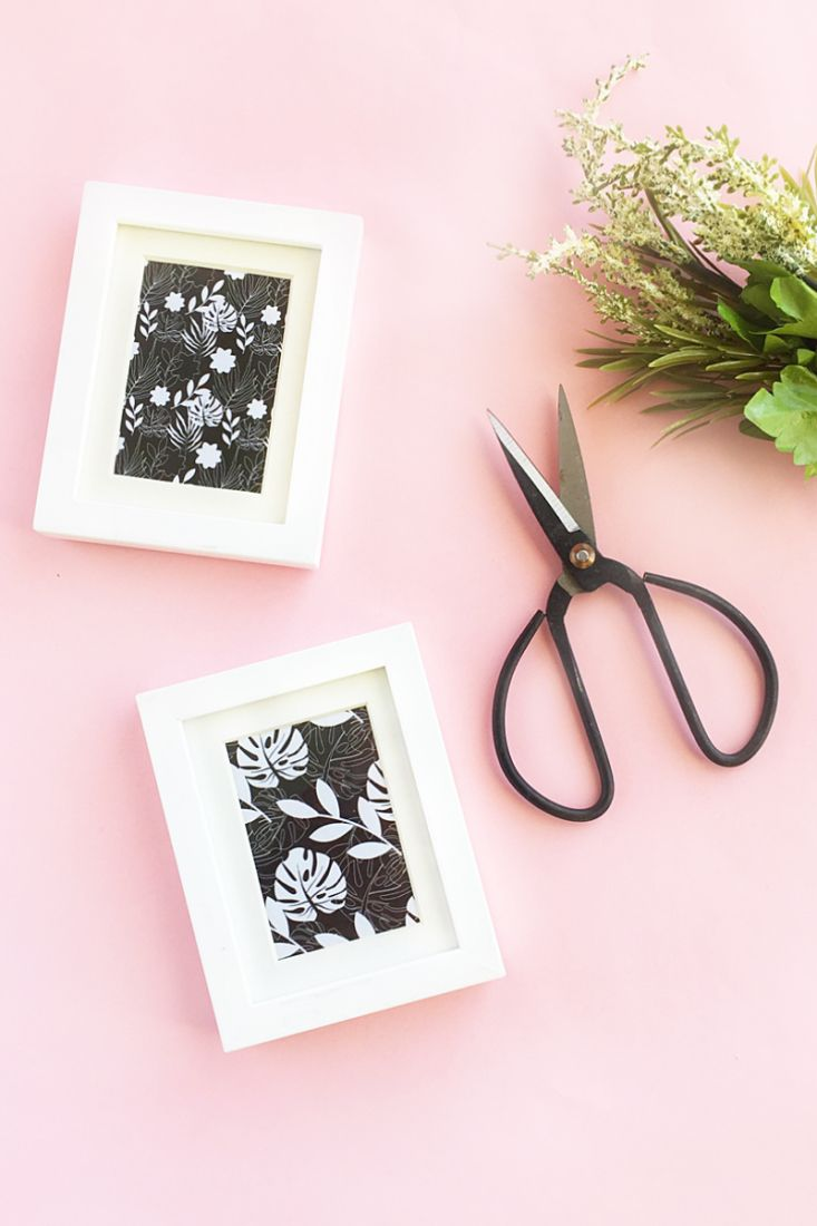 342 besten diy basteln einfach bilder auf pinterest anleitungen bastelarbeiten und basteln. Black Bedroom Furniture Sets. Home Design Ideas