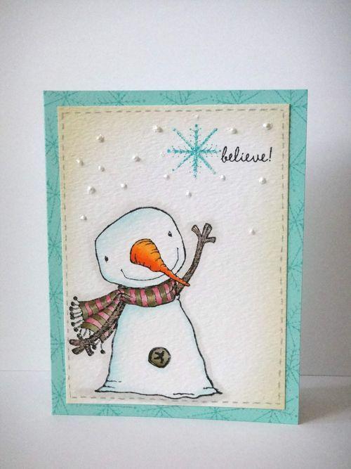 Поздравления пятилетием, нарисовать новогодние открытки своими руками 2019