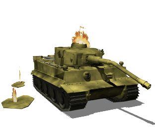 tank4.gif