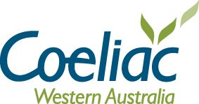 Coeliac Western Australia - pre-purchase tickets for the expo.  need to check on dates first.