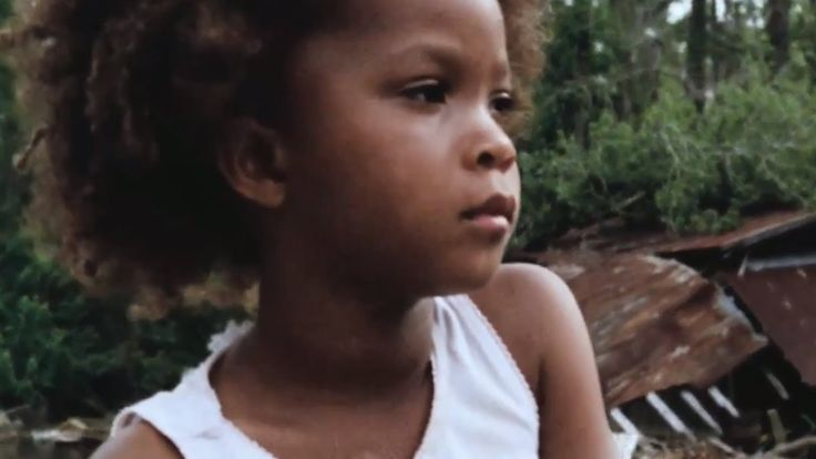 Beasts Of The Southern Wild - Official Trailer (2012) [HD....] WHEN HE CREATED THIS BABY GIRL...WOW SHE'S A. POWERHOUSE..... PRODIGY,-.. ANGEL.... AGAIN WOW....