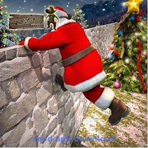 Santa Christmas Escape Mission v1.1 Apk Android Download apkmodmirror.info ►► http://www.apkmodmirror.info/santa-christmas-escape-mission-v1-1-apk-android-download/ #Android #APK android, Android Action Games Download, apk, GENtertainment Studios, mod, modded, unlimited #ApkMod