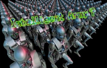 an Intelligent Army of cannon-fodder has no  Social Emotional Intelligence  http://wp.me/P2Oube-hA