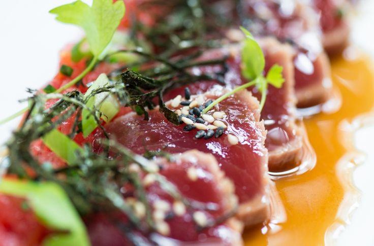 Tapas 24   Restaurant Tapas Montréal