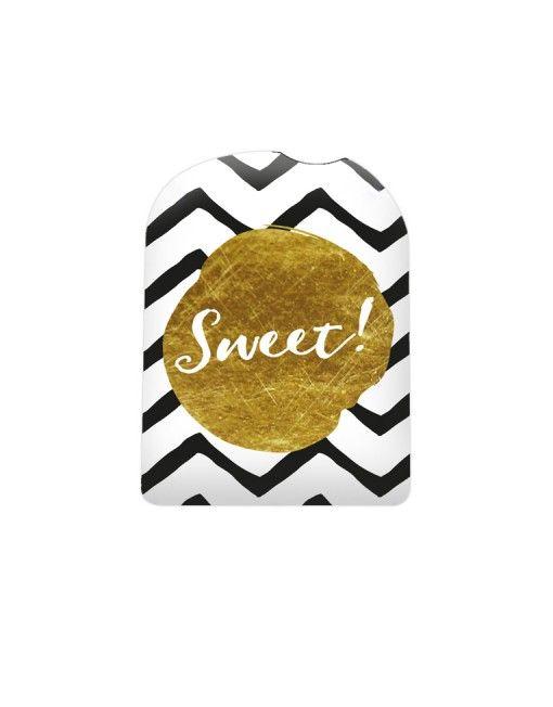 Cover-765x984-Omnipod-Sweet
