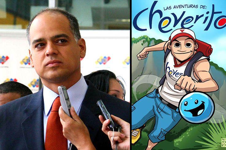 Andres-Izarra-Cheverito http://www.maduradas.com/cara-e-tabla-izarra-venezuela-tiene-niveles-de-turismo-que-otros-paises-quisieran-lograr/