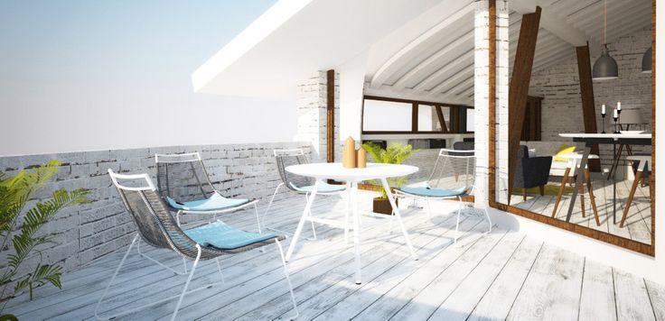 Niciun spațiu nu este prea mic pentru un proiect custom de amenajare realizat de către specialiștii de la Scandinavian Design House. Perfect funcționali și cu accente jucăușe, 30 mp. au prins cu ușurință viață în mâinile arhitecților SDH. Click for details | Contactați specialiștii SDH pentru a vă amenaja propria locuință!
