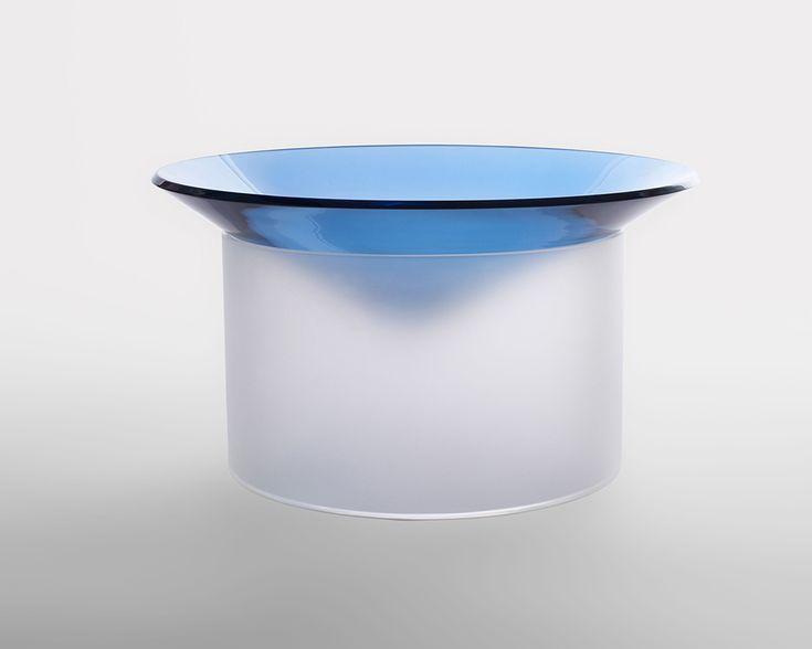 Ismael Nathan Pierre Studer, design