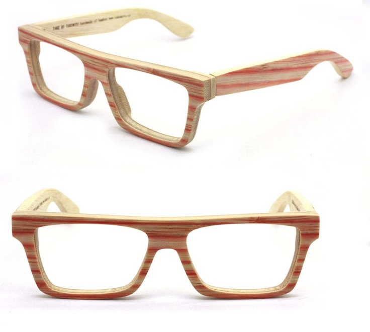 21 best Eyeglasses With Class images on Pinterest | Sunglasses, Eye ...