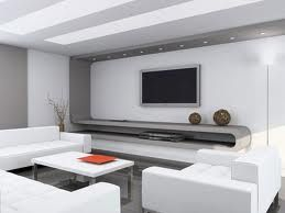 Best interior design ideas are at www.watsolconcepts.com