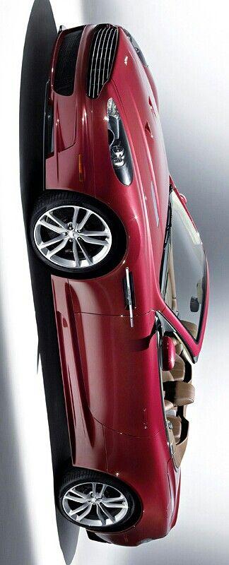 Aston Martin DBS Volante $490,000 by Levon