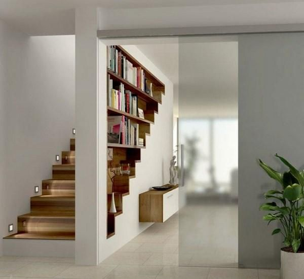 wall partition with pillars - Google Search