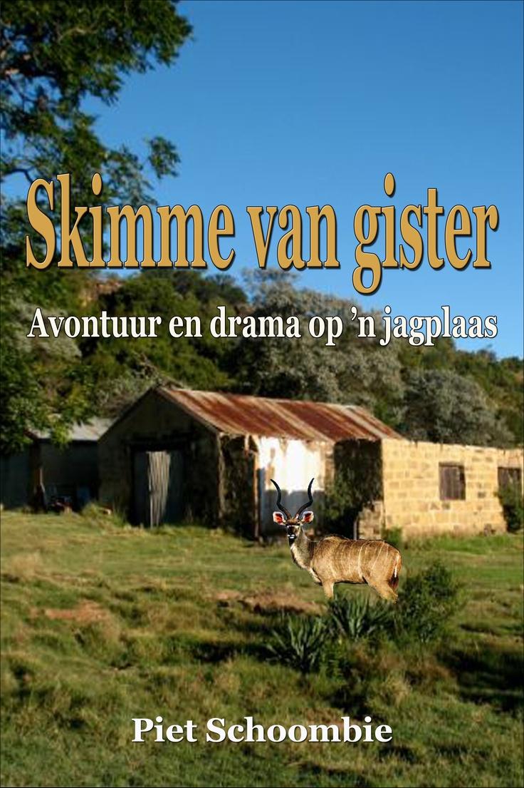 'n Jong Man Verloor Sy Werk As Gevolg Van Die W�reldwye Ekonomiese  Ineenstorting Hy