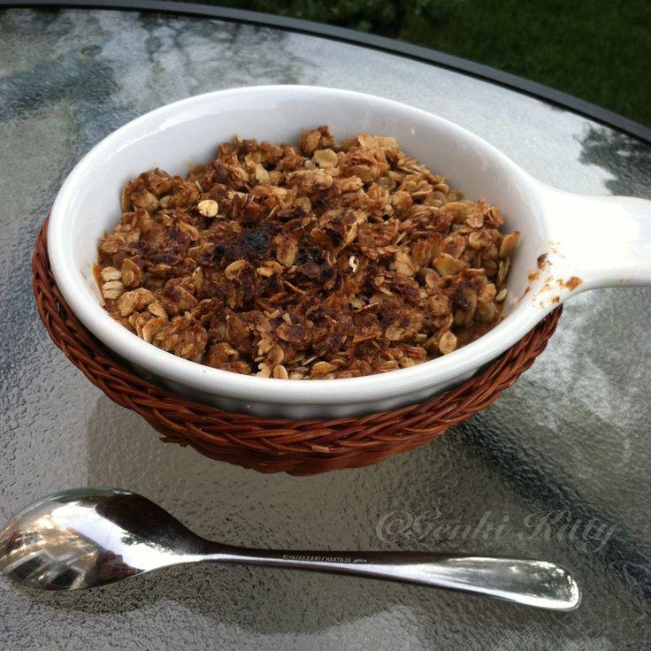 Sweet Potato Breakfast Casserole Recipe Vegan