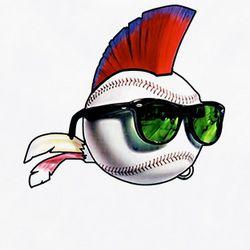 major league logo tattoos pinterest logos