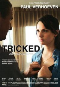 Tricked 2014 Hollywood HD Movie Watch Online Free