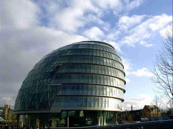 Modern Day Architecture 18 best scott + partner logos images on pinterest | modern
