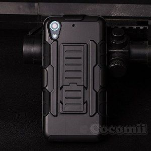 BEST HTC Desire 626 / 626s Case, Cocomii® [HEAVY DUTY] 626 / 626s Robot Case *NEW* [Ultra Future Armor] Premium Belt Clip Holster Kickstand Bumper Case - Full-body Rugged Hybrid Protective Cover Bumper Case for HTC Desire 626 / 626s • Unique, rugged design with style and the utmost protection • Raised edge around the front lip for face-down protection • Extreme Protection from drops and scratches • Unique slide-out kickstand for ease of video viewing • 5% Off Coupon Code 6BXA7NOZ This Week…