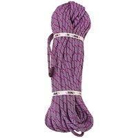 Beal edlinger wall rope decor