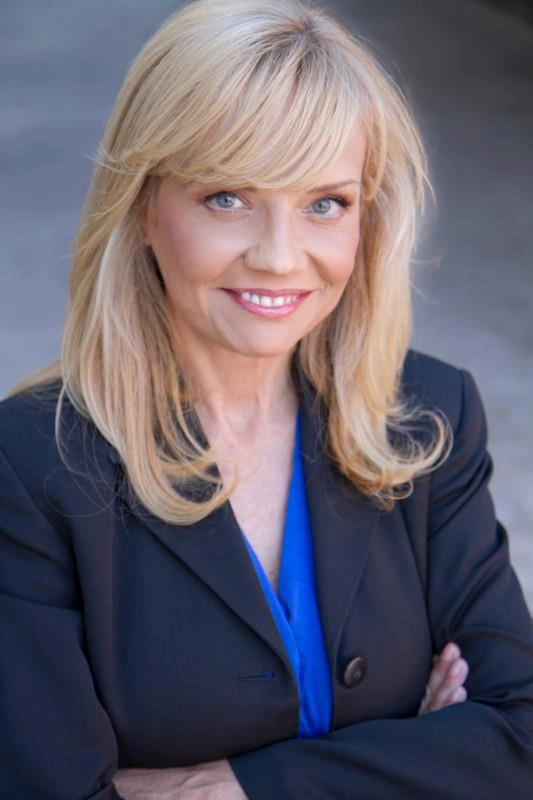 Kelli Maroney picture 60