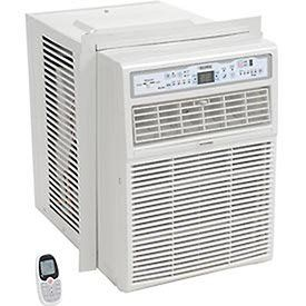 Best Casement Window Air Conditioner in 2018 If you're looking for the perfect addition to your home to help you save money on the cost of cooling it, a casement air conditioner might be perf…
